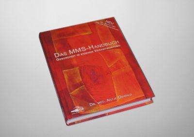 Das MMS Handbuch
